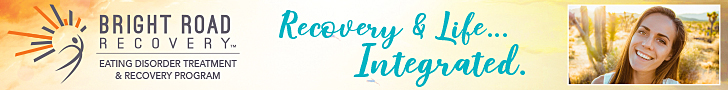 Bright Road Recovery Website