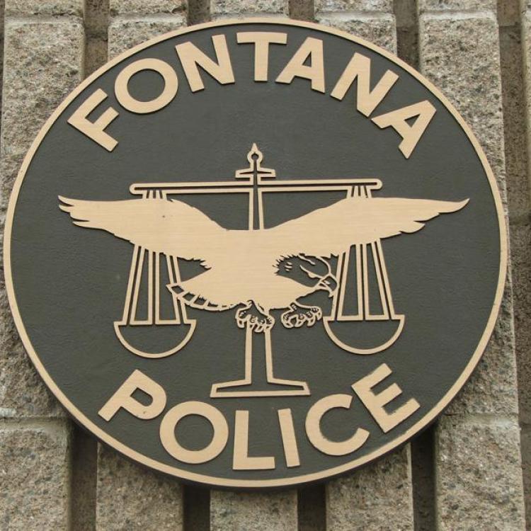 Man shot, injured in Pomona | Fontana Today